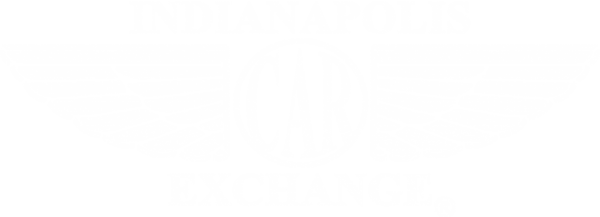 Indianapolis Car Exchange