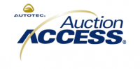 Aff_auctionaccess