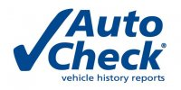 Aff_autocheck